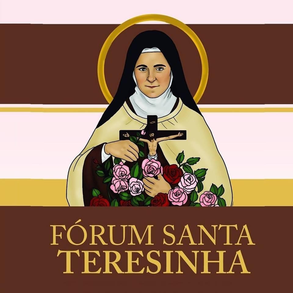 Fórum Santa Teresinha 2018