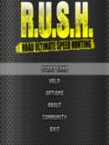 R_U_S_H