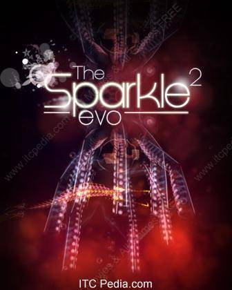 The Sparkle 2 Evo v1.0-TE
