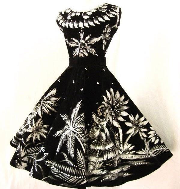 Fashion Styling By Karen Drummond