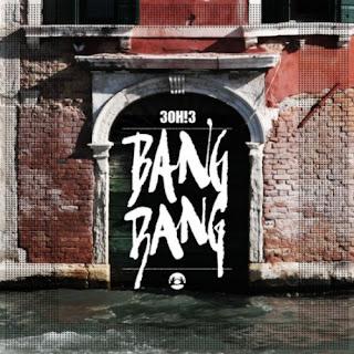 3OH!3 - Bang Bang Lyrics