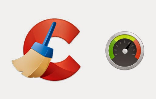 CCleaner 5.0.5075 Terbaru Full Version