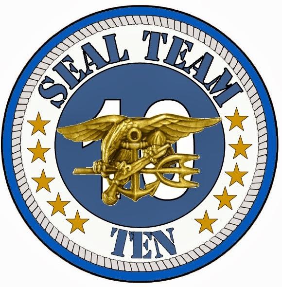 SEAL Team 10   Metal Gear Wiki   Fandom powered by Wikia