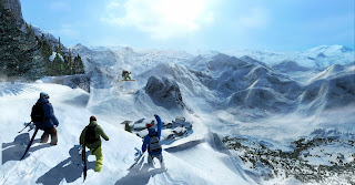 Download Game Shaun White Snowboarding PS2 Full Version Iso For PC | Murnia Games