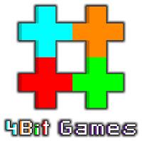 http://4bitgames.com/