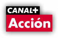 Canal+ Accin