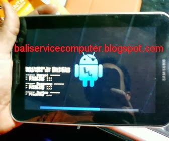 download update android jelly bean hp samsung