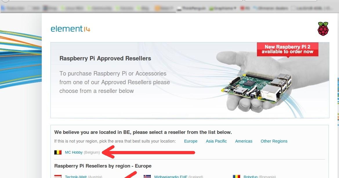 Arduino &amp... Raspberry Pi 3
