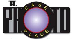 A Case Photo Place