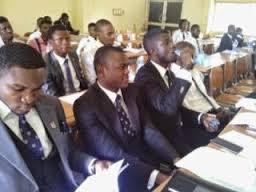 Best Law School in Nigeria / List of Schools in Nigeria