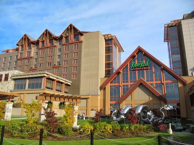 3 rivers casino florence or