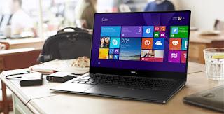Ini 10 Laptop Terbaik Tahun 2015