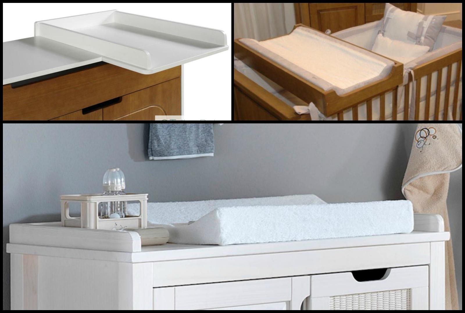 10 Dicas de móveis para quarto de gemelares
