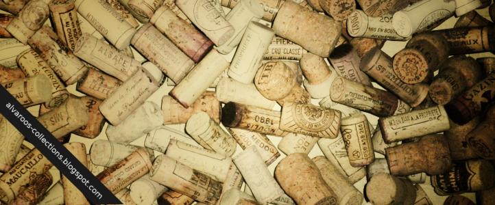 alvaroo-wine-corks-collection