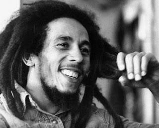 Melhores musicas de Bob Marley