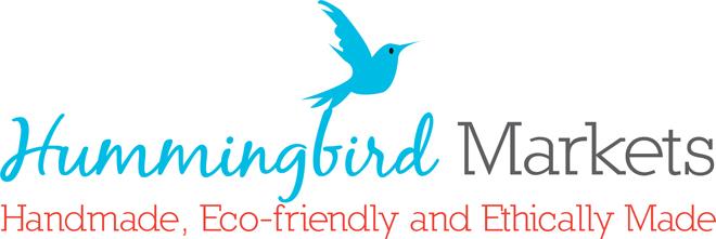 Hummingbird Markets