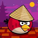 AngryBirdsSeasons MCE Angry Birds Seasons 2.2.0 (Cracked)