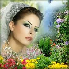 http://3.bp.blogspot.com/-90b74eZjCVY/VSVgp7iorzI/AAAAAAAALmc/G-lW6GX-PFs/s1600/images%2B(5).jpg