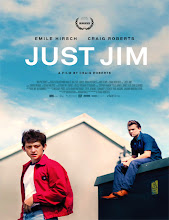 Just Jim (2015) [Vose]