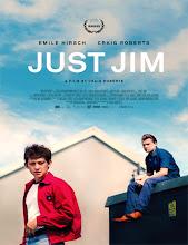 Just Jim (2015) [Vose]