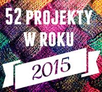 http://yadis.pl/52-projekty-w-2015-roku
