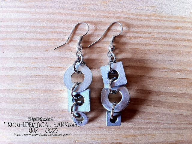 nr001-non-identical-mismatched-earrings