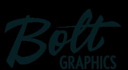 BOLTgraphics