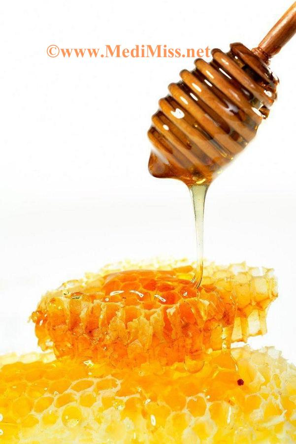 Do You Know??What makes Organic honey so popular? Here are some of the reasons to include it in your daily life