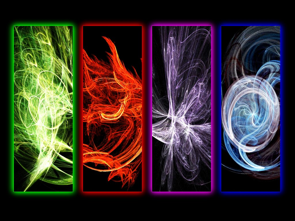 http://3.bp.blogspot.com/-90eSiymYZQs/TiOctuej5lI/AAAAAAAAAQs/600z9LYWO7I/s1600/cuatro_colores-1024x768.jpg