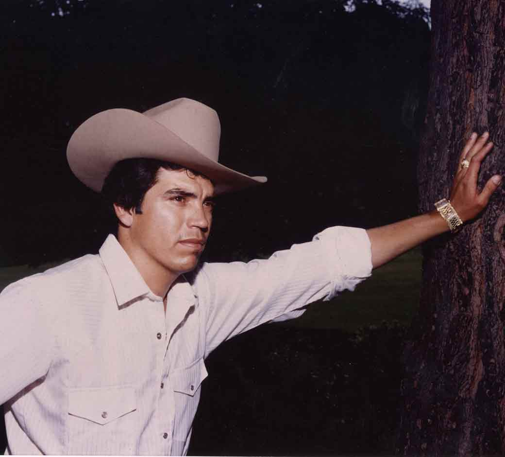 'Narcocorridos,' the popular Latin music styled after ...