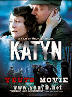 Thảm Sát Ở Katyn