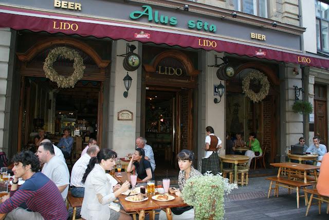 restaurantes-en-riga