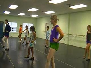 charlotte ballet tap dance schools quail hollow