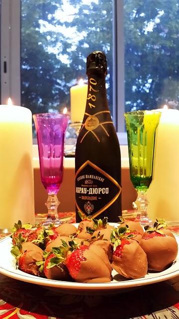 шампанское Абрау Дюрсо отзывы брют полусладкое розовое новый год