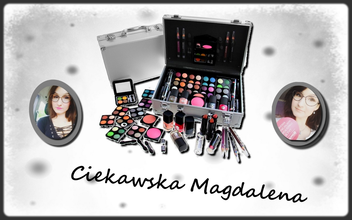 Ciekawska Magdalena
