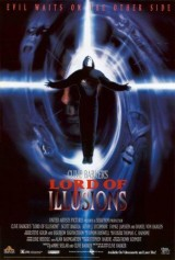 El Amo del Terror / El señor de las ilusiones (1995)