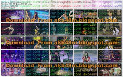 http://3.bp.blogspot.com/-90ldHhFZNKs/VYdYlpERH-I/AAAAAAAAvt0/dy3OEobLhAo/s400/150621%2BAKB48%25E3%2582%25B0%25E3%2583%25AB%25E3%2583%25BC%25E3%2583%2597%2B%25E5%2586%25AC%25E3%2581%25A0%25EF%25BC%2581%25E3%2583%25A9%25E3%2582%25A4%25E3%2583%2596%25E3%2581%25A0%25EF%25BC%2581%25E3%2581%2594%25E3%2581%25A3%25E3%2581%259F%25E7%2585%25AE%25E3%2581%25A0%25EF%25BC%2581%25EF%25BD%259E%25E9%2581%25A0%25E5%25BE%2581%25E5%2587%25BA%25E6%259D%25A5%25E3%2581%25AA%25E3%2581%258B%25E3%2581%25A3%25E3%2581%259F%25E5%2590%259B%25E3%2581%259F%25E3%2581%25A1%25E3%2581%25B8%25EF%25BD%259EHKT48%25E6%2598%25BC%25E5%2585%25AC%25E6%25BC%2594.mp4_thumbs_%255B2015.06.22_08.35.44%255D.jpg