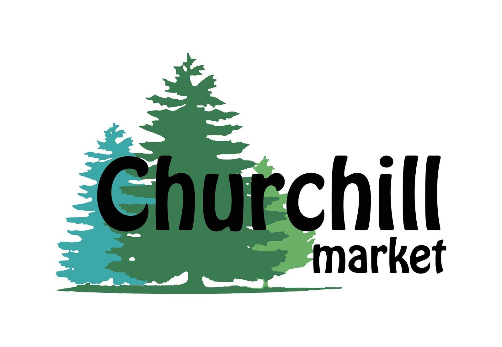 Churchill Market
