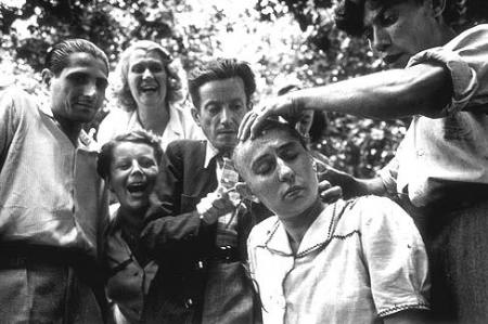 prostitutas nazis prostitutas en canarias