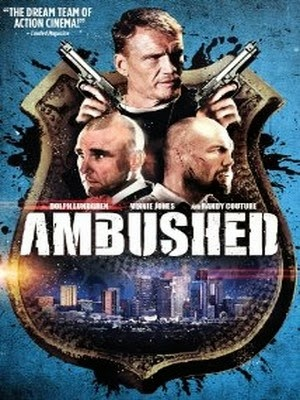Rush (Ambushed) 2013 Online
