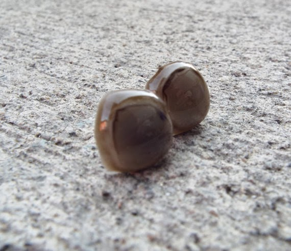 https://www.etsy.com/listing/183800994/brown-fused-glass-stud-earringsglass?ref=shop_home_active_4