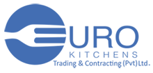 Eurokitchens Trading & Contracting (Pvt) Ltd                                              .