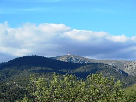 Dehesa de la Golondrina (Navacerrada) IMG_4158
