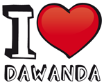 dawanda