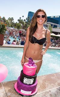 Audrina Patridge, Wet Republic Ultra Pool, MGM Grand casino and hotels, MGM Grand lasvegas, MGM Grand Luxury club, Las Vegas, las vegas hostel cheap