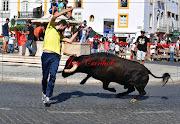 Fotos Vila Viçosa 2015