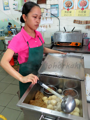 Johor-Chee-Cheong-Fun