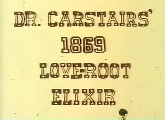 image Dr carstair039s 1869 loveroot elixir 1972