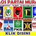 Pusat Konveksi Kaos Presiden Murah
