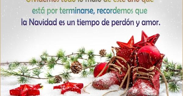 ... Tarjetas Postales con Nombres   Feliz Cumpleaños   Navidad 2017